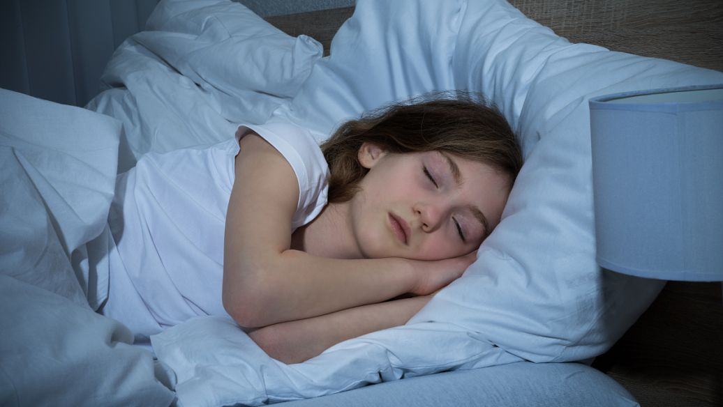 如何减少与非侵入性神经技术有关的失眠症状