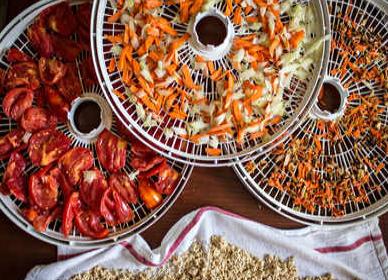 蔬菜Balti:Jamie Oliver的素食食谱既健康又美味