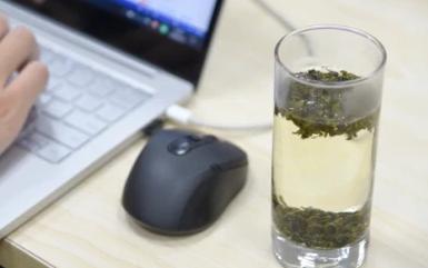 茶叶的保健作用是有前提条件的由于不当饮茶造成的健康损坏在生活中时常发生