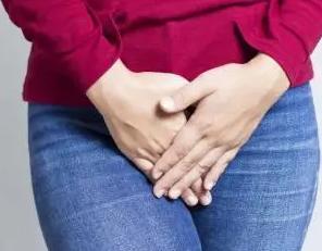 如何合理有效的预防和治疗妇科炎症已经成为当前社会的热点话题