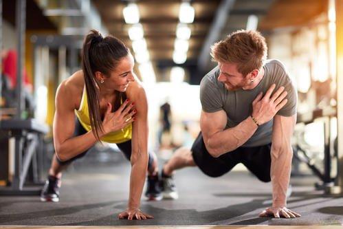 亚马逊支持的健身创业公司Aaptiv正在寻求一笔销售