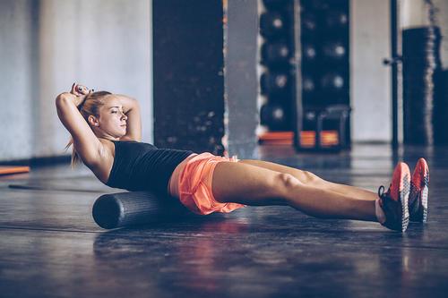 同调银行进行个性化力量训练使其在家庭健身中脱颖而出