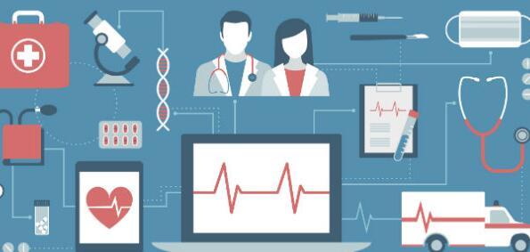 FDA启动卓越中心以推进数字健康