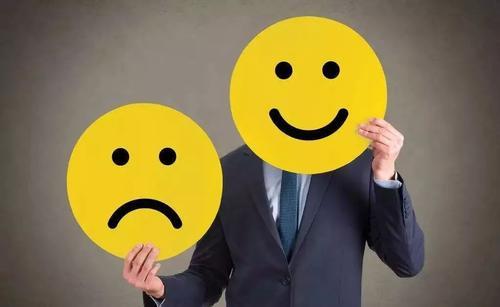 当前局势期间MCPS可能会使精神健康天数减少