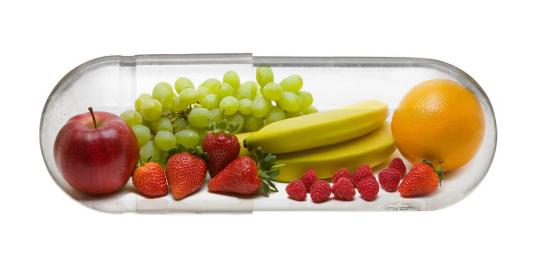 研究人员表示可以利用营养而非化疗来战胜癌症