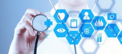 阿德莱德南部的医疗服务进一步提高