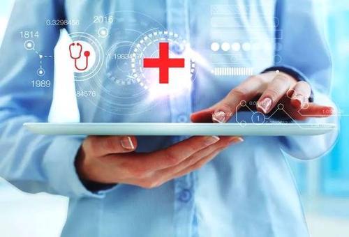 护理组织遍及英联邦以确保居民的健康