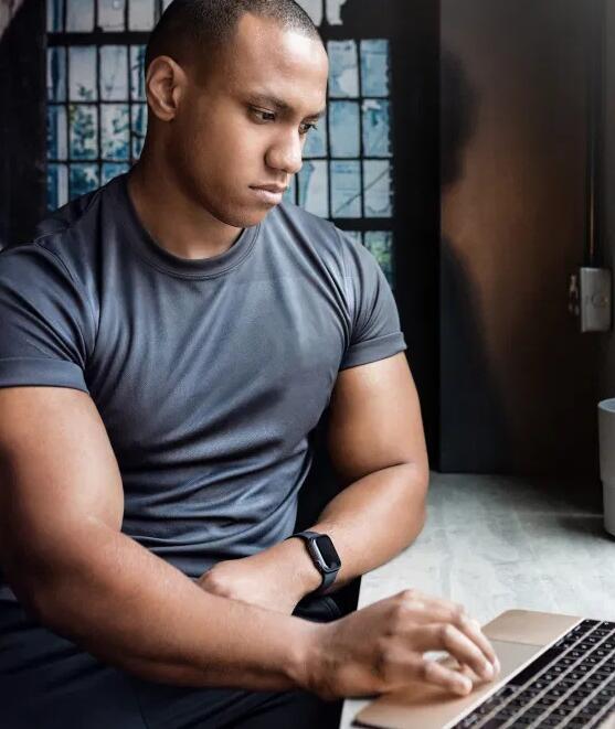 百姓私人培训师推出在线健身业务