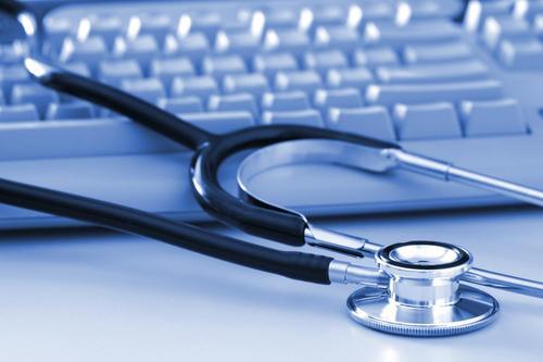 夏威夷太平洋健康将举办免费健康网络研讨会