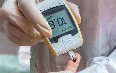 很多糖友都清楚的知道糖尿病到目前为止仍是不能被治愈的