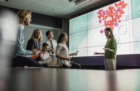 Healthtech创始人在制造保健产品时应了解的六件事