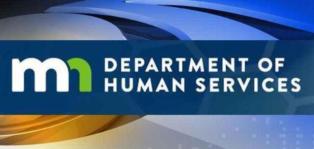 州将在CARES资金中使用300万美元用于精神卫生服务