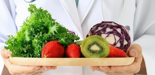 蛋白质是生命的基础也是提高免疫力的保证