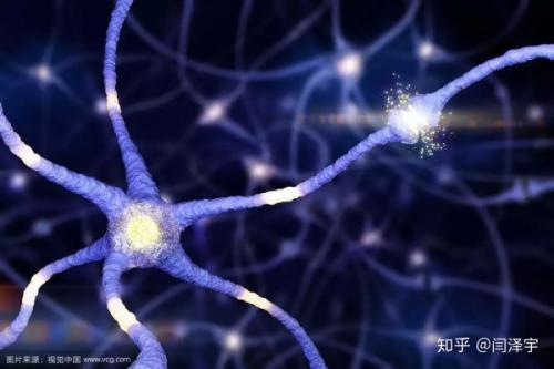 机械刺激神经元的方法