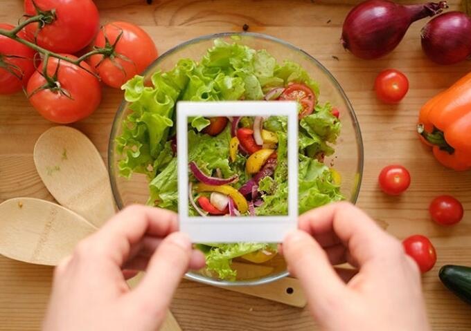 当健康饮食变得不健康时 容易骨质疏松