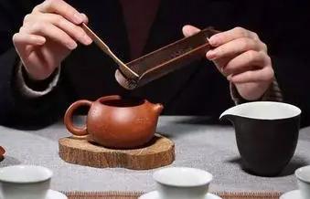 恒达登录注册喝茶的好处很多提神解渴是最基本的