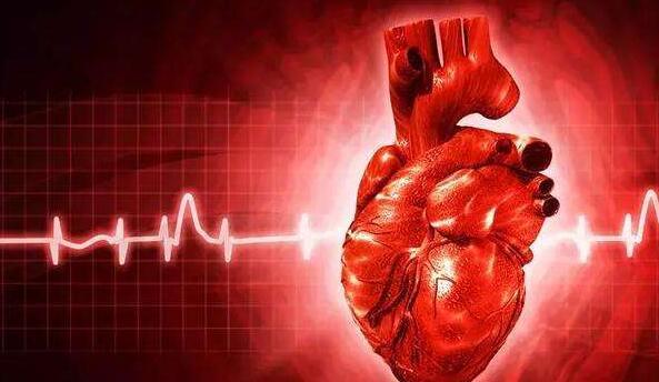 早产会增加妇女一生中缺血性心脏病的长期风险