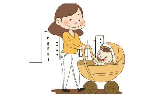智能手机的使用对育儿的影响