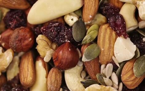 专家称,避免食用这些食物可以使心脏更健康