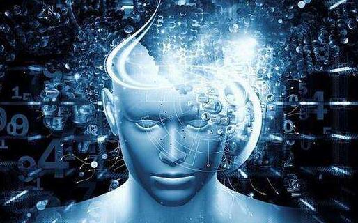 人脑比其他声音更及时地跟踪语音