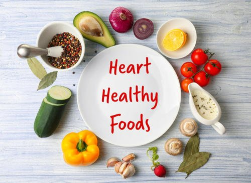 营养学家解释 在大流行期间保持健康饮食的重要性