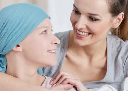 肿瘤在临床上分为良性和恶性两个种类