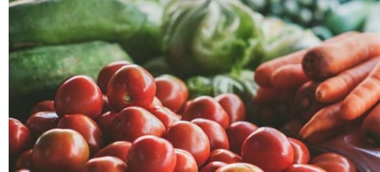模仿禁食的饮食能改善人们的免疫系统吗