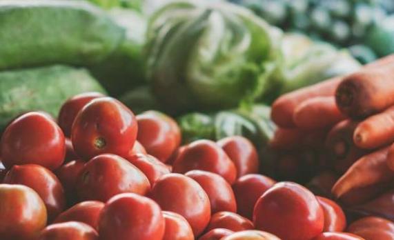在婴儿期引入饮食咨询可改善成年人的心血管健康