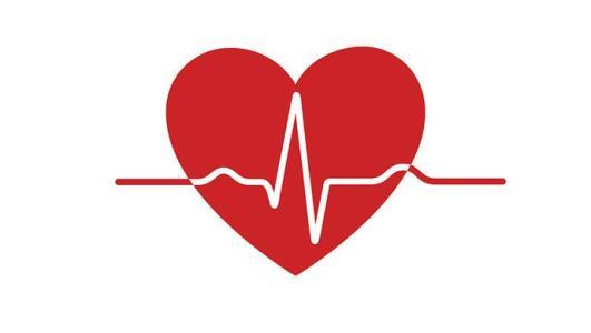 10种有益心脏健康的食品