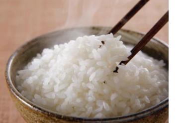 长期吃米饭的人和长期吃面条的人相比哪种人的身体会更好一些