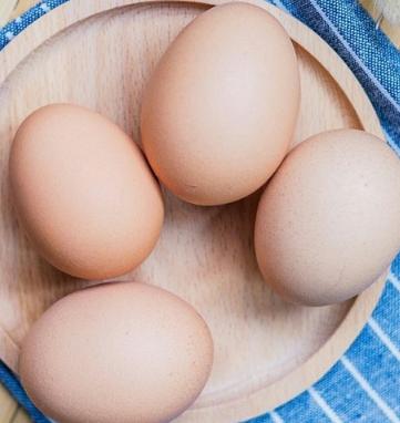 高血压患者当然可以吃鸡蛋