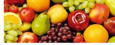 糖尿病患者是可以吃水果的