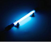 皮肤科专家提醒紫外线灯要及时关闭