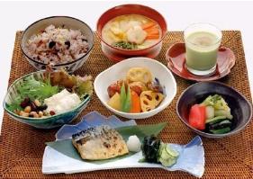 日本健康期望寿命长期位居全球前列