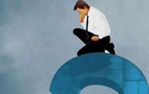 焦虑可以表现为担心害怕也可以表现为各种身体症状