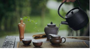 喝茶真的会导致钙流失吗