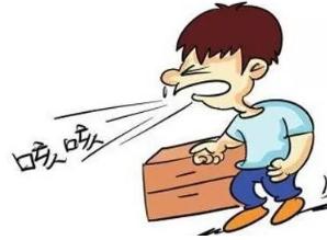 可以有效预防呼吸道感染性疾病方法