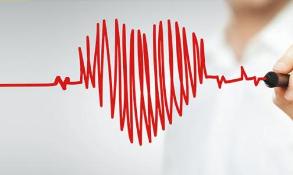 房颤是心房丧失了正常规律的舒缩运动