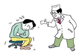 现在脂源性胰腺炎的患者明显增多