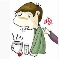 呼吸科门诊如今越来越多的患者诉说自己久咳不愈