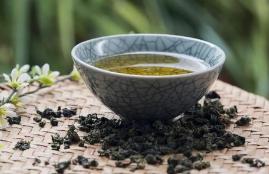 如何正确选用适合自己的新茶来养生呢
