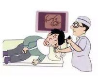 胃肠不舒服最常见的检查是胃镜肠镜