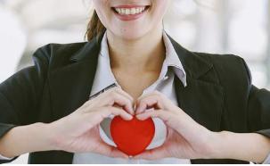 要将绝经过渡期作为心血管健康干预的重要窗口期