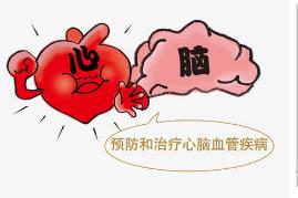 寒冷天气下收缩压明显升高心脑血管发病率明显增加