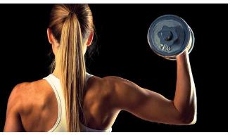 运动健身无疑是提高自身免疫力备受青睐的选择之一