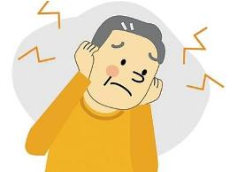 耳鸣患病人群日趋增加