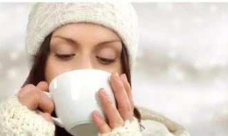 持续严寒之际应如何养生安全过冬