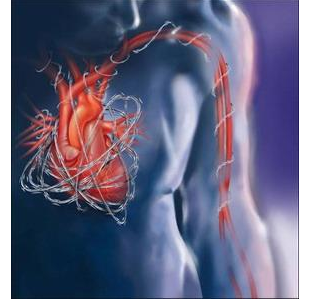 糖尿病药物可以有效治疗和逆转糖尿病和非糖尿病患者的心力衰竭
