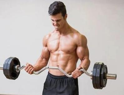 为什么健身时关节会响