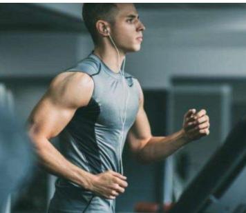 一说到减肥大家应该都会想到最快速简单的方法跑步